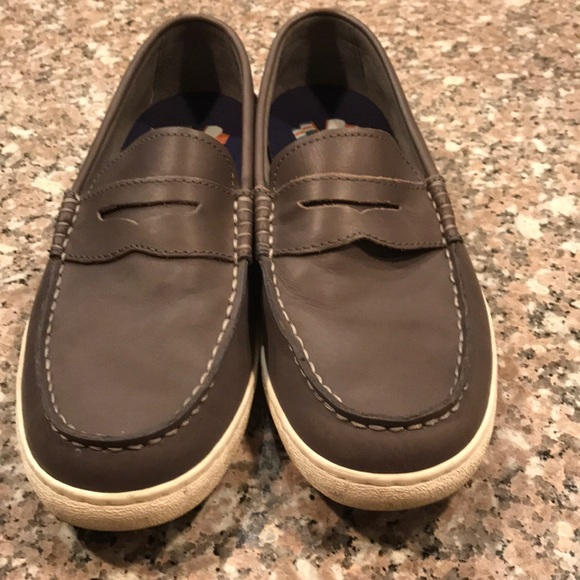72ed7f652b5 Cole Haan Other - Men s Cole Haan Nantucket Loafer